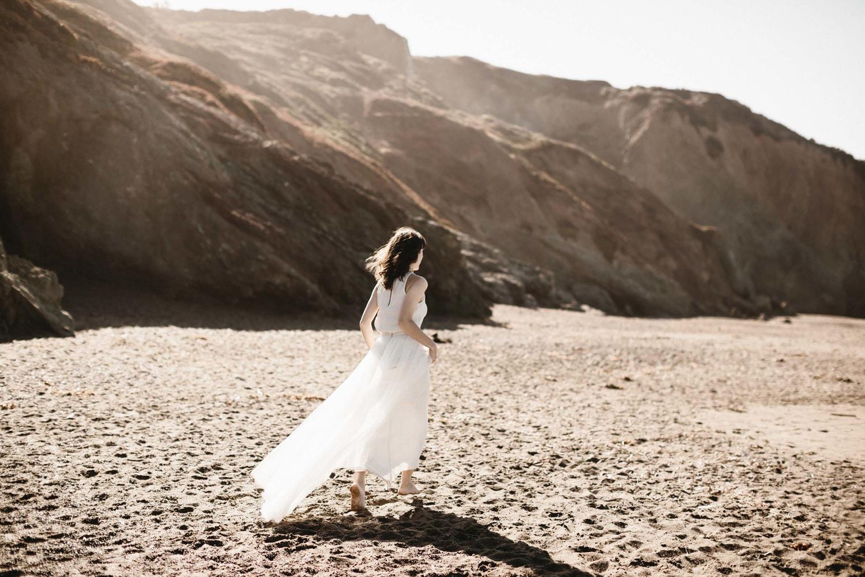nicole-mason-wedding-bride-photo