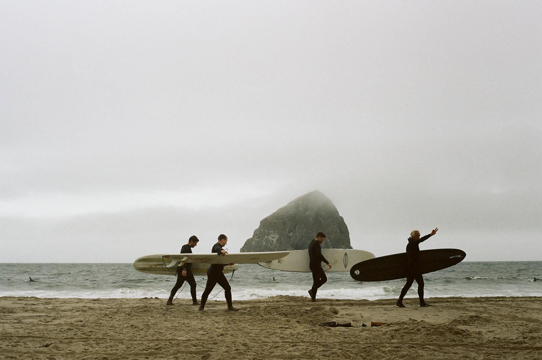 nicole-mason-photography-beach-surf