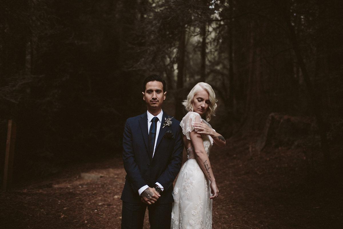 nicole-mason-wedding-couple