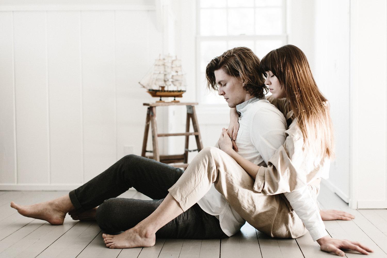 nicole-mason-couple-photo