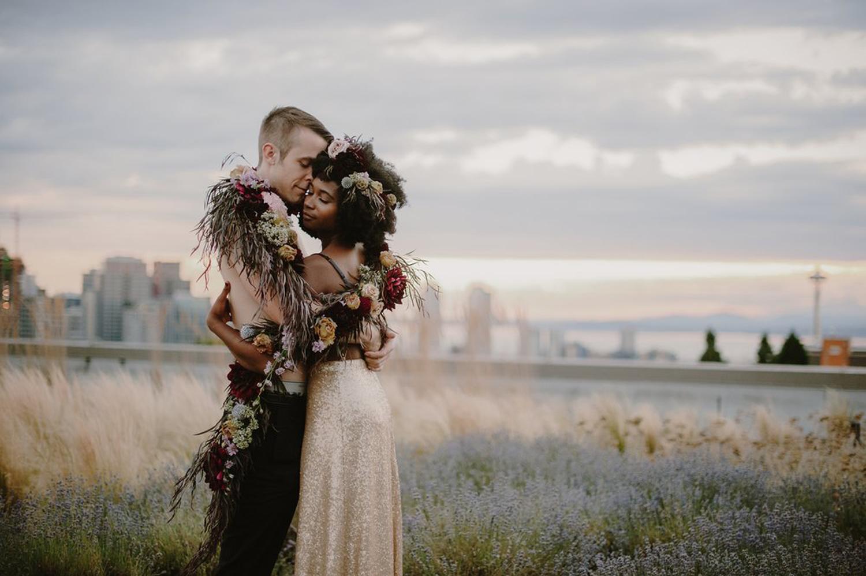 kristen-marie-parker-photography-wedding