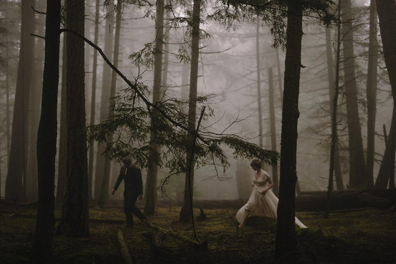 kristen-marie-parker-couple-woods-moody-nature