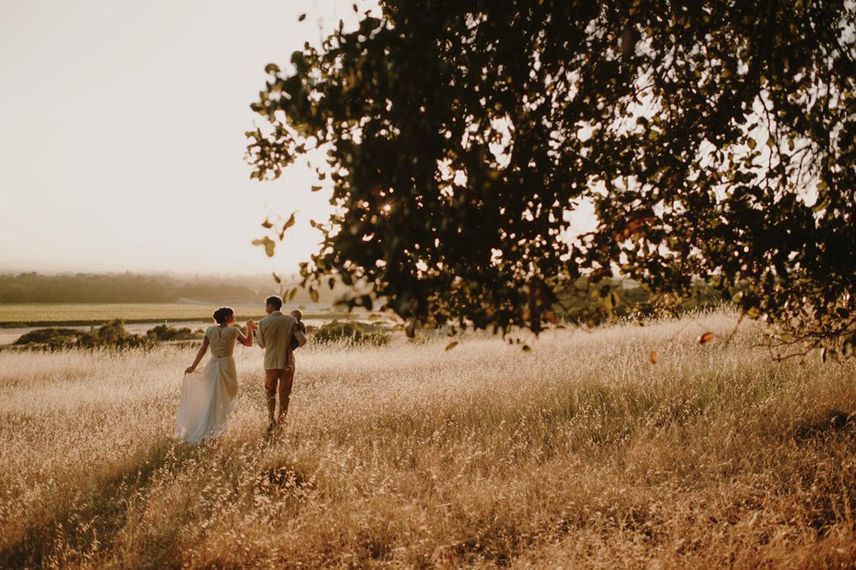 kristen-marie-parker-couple-photography-wedding
