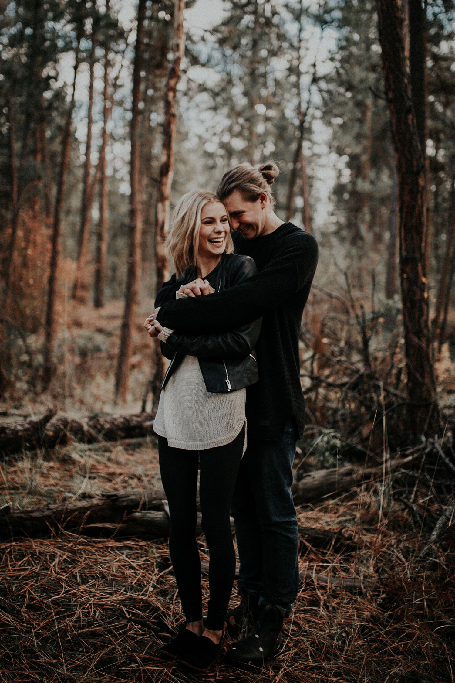 taylor olivia, couple photography, outdoor, love