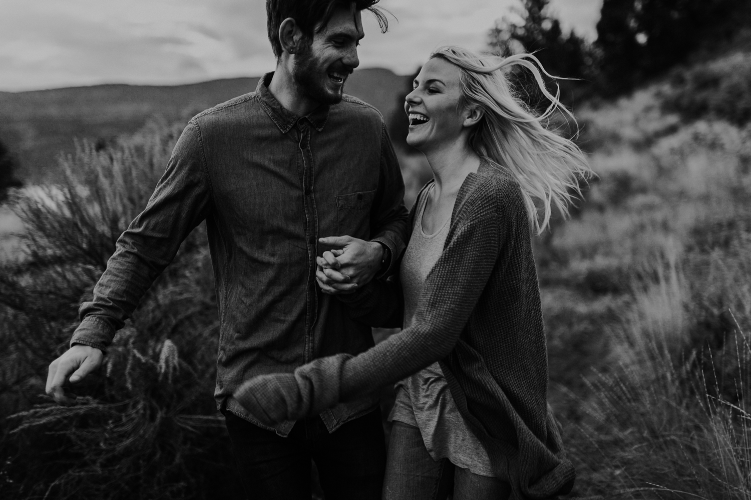 taylor olivia, couple photography, outdoor, love smile