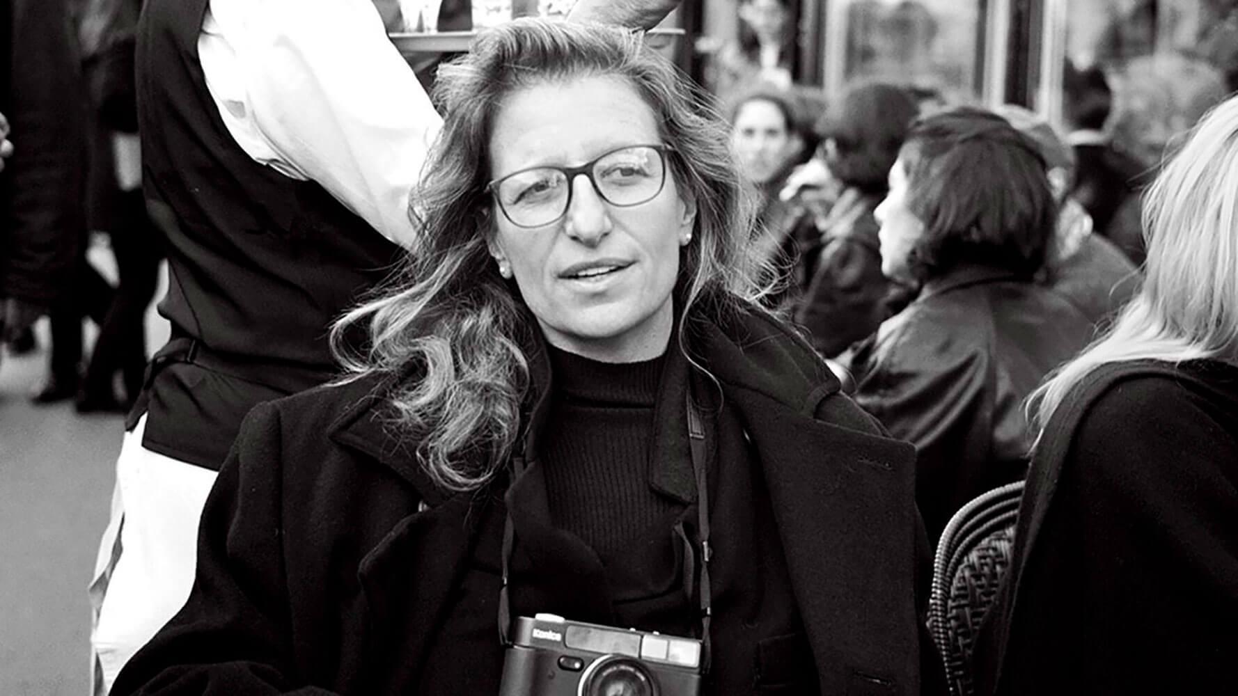 Annie-Leibovits--Life-Through-a-Lens2.jpg