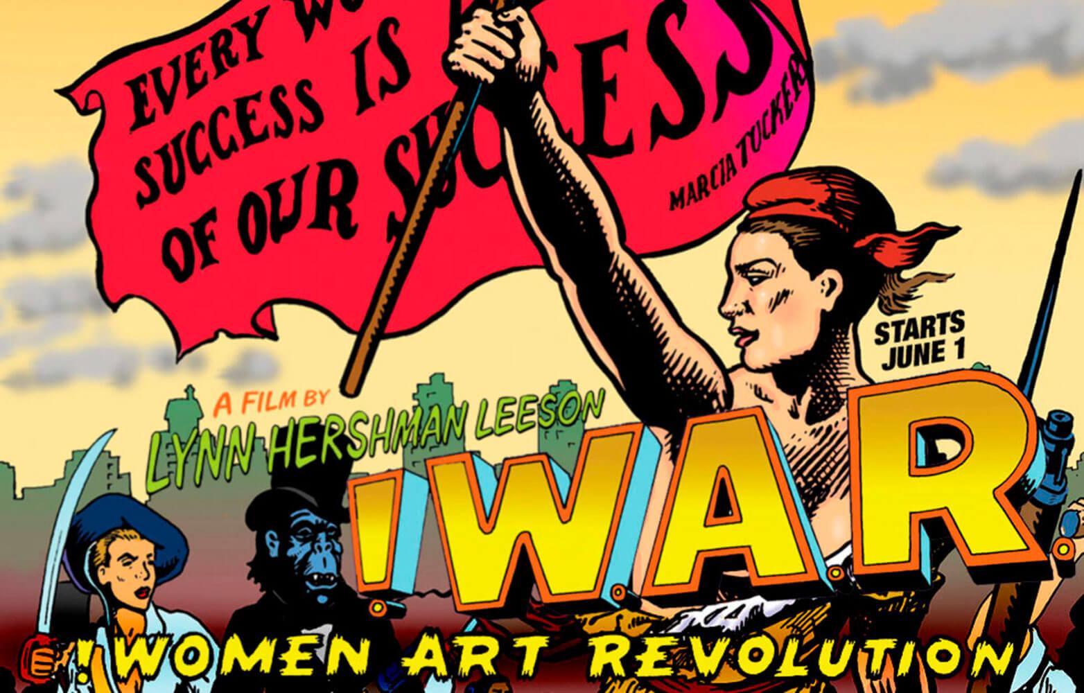 !Women-Art-Revolution-1.jpg