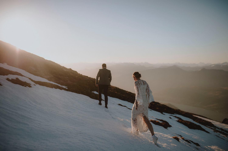 Jess_Scott_Queenstown_New_Zealand_Anteloping_Elopement_Blog-110_1500.jpg