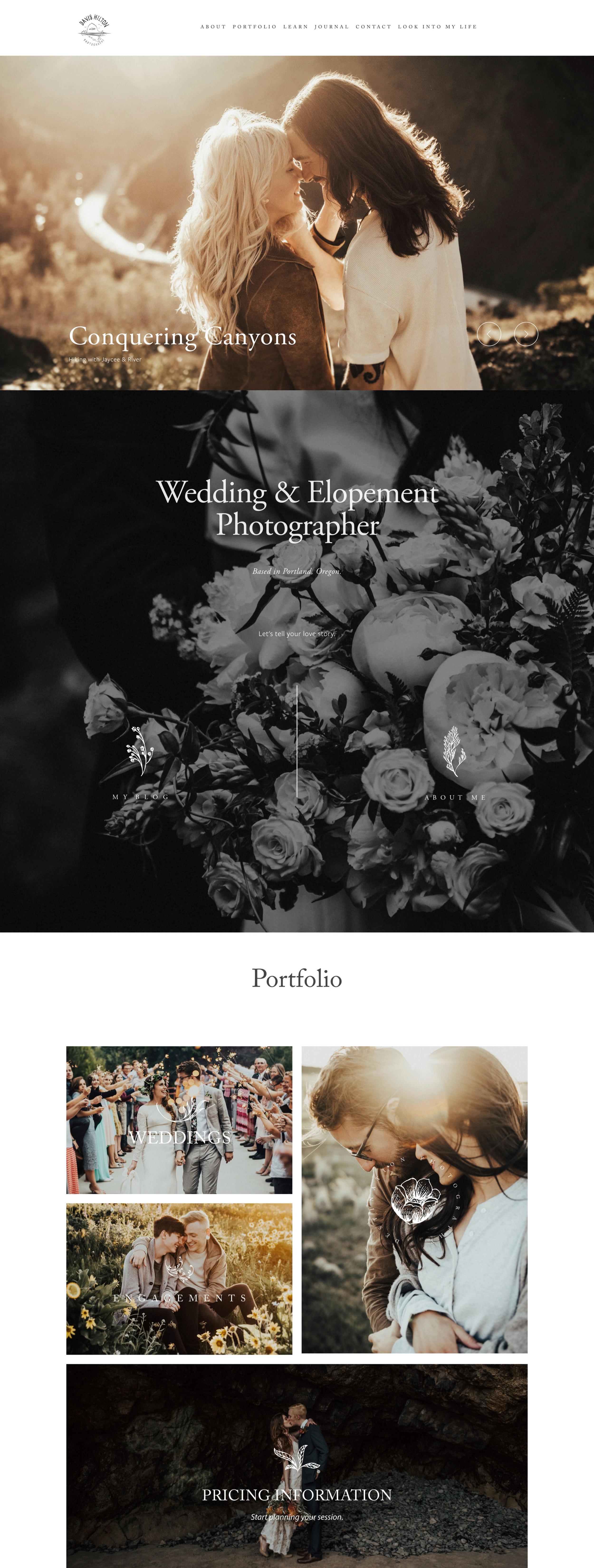 davishilton-website.jpg