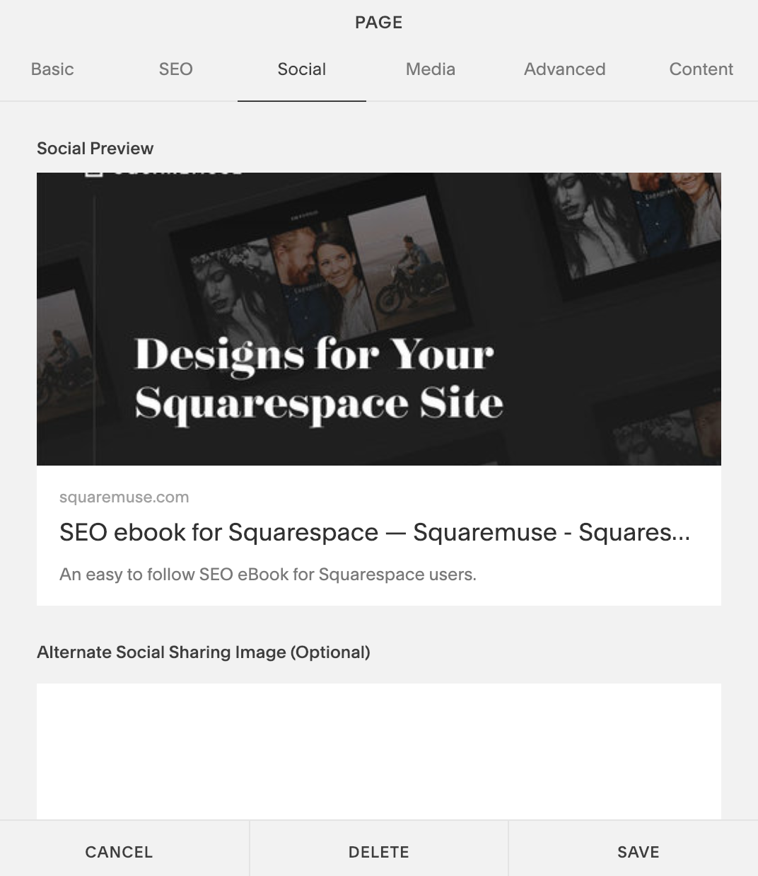 seo-squarespace.png