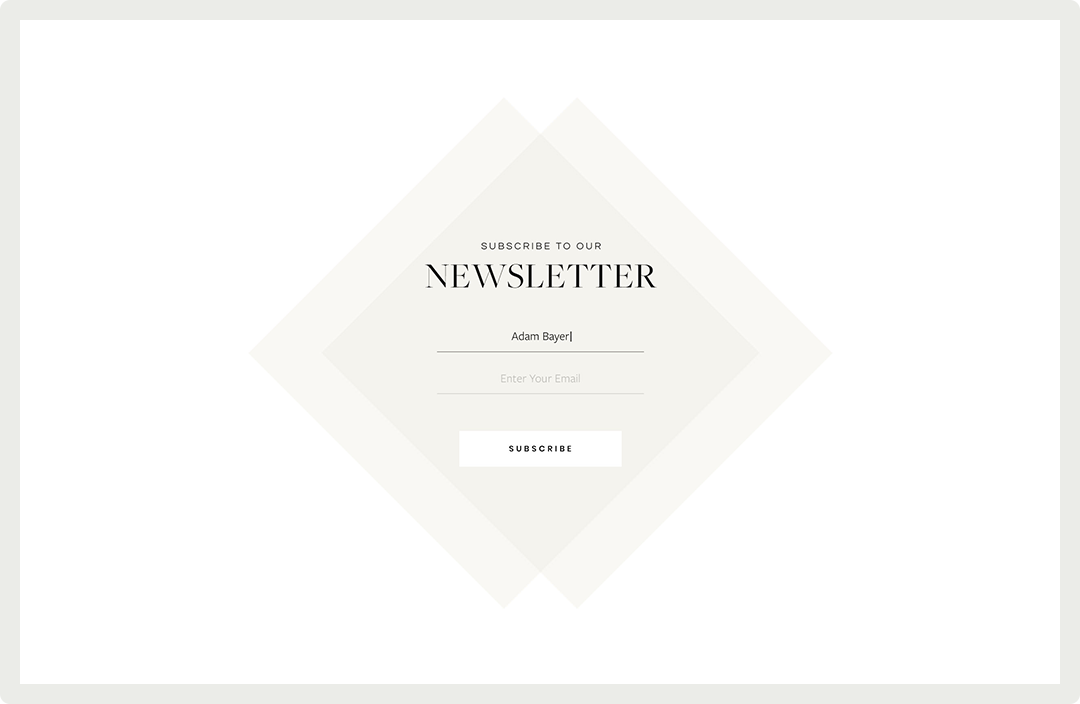 Newsletter 03.png