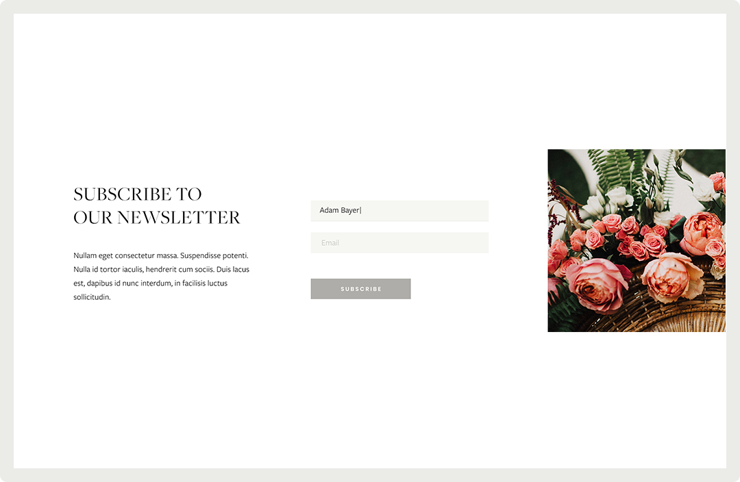 Newsletter 06.png