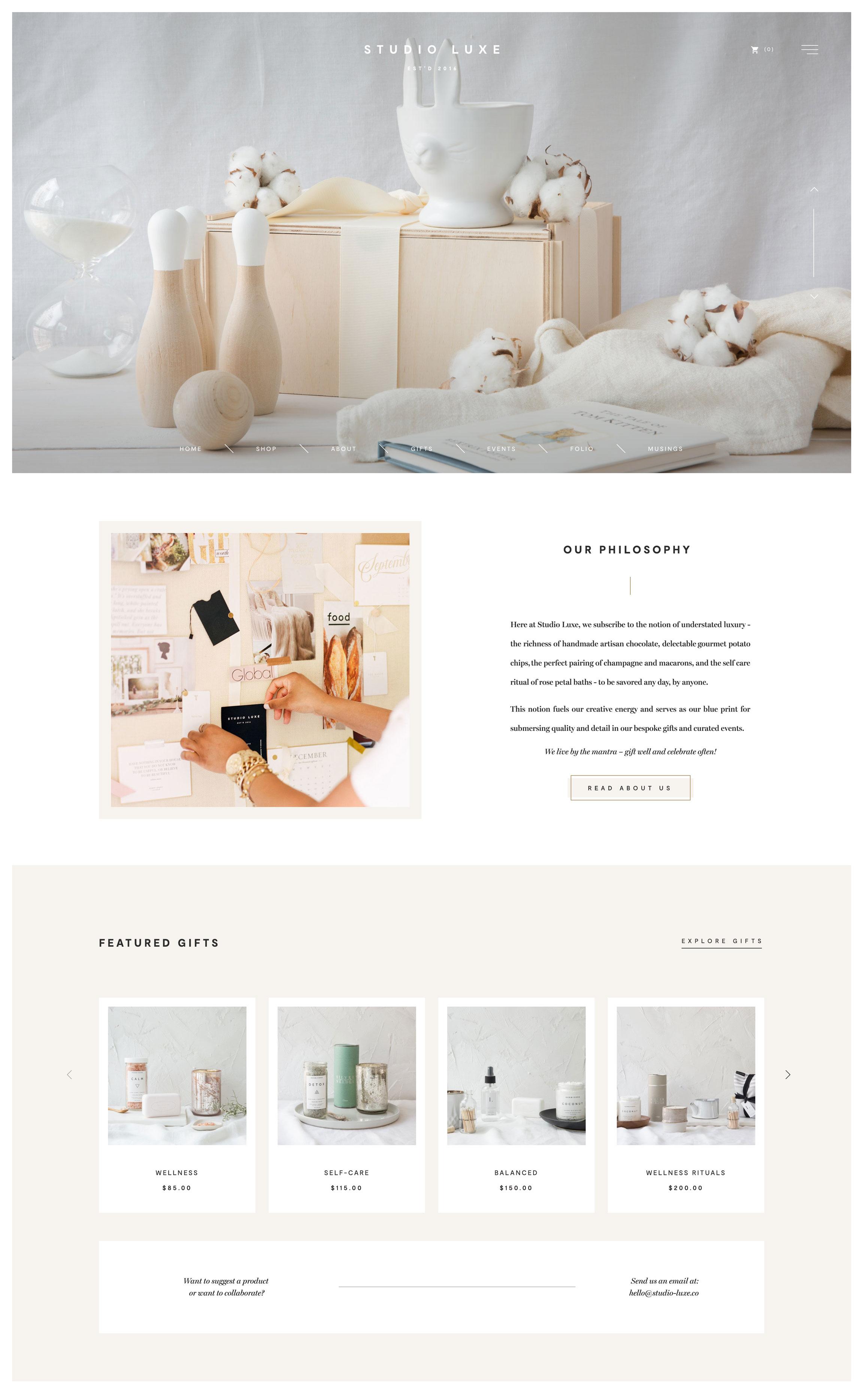 studio-luxe-co.jpg