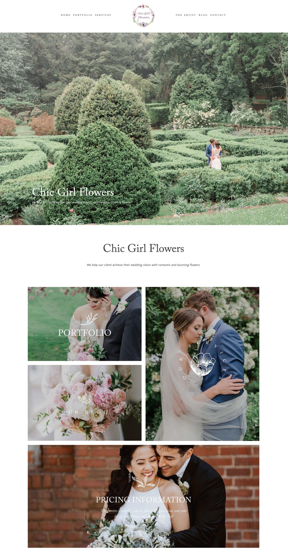chicgirl-flowers-squarespace-site-chalk.jpg