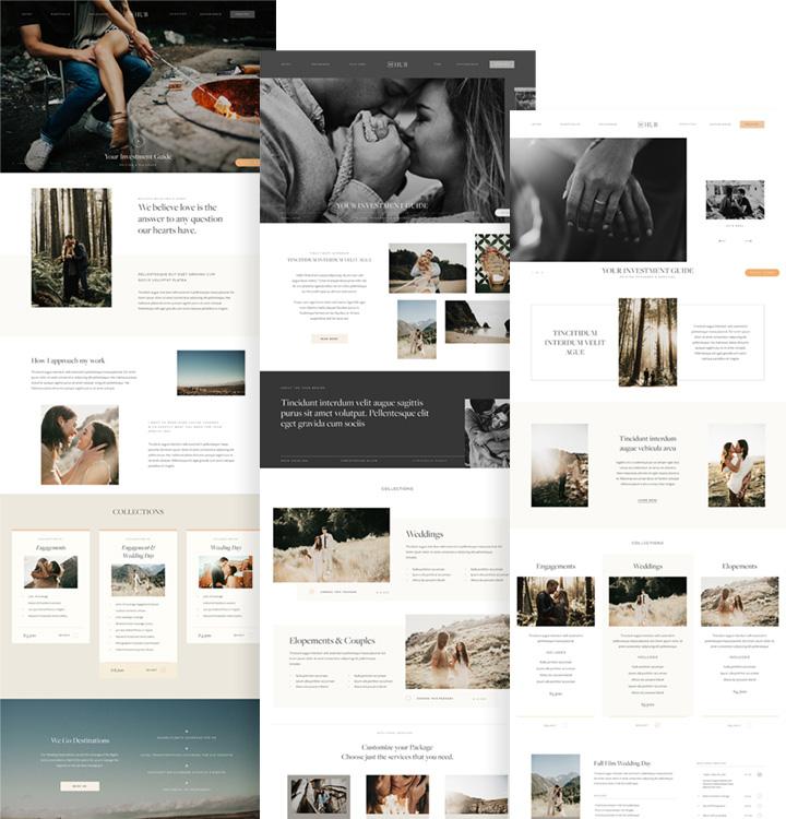 Bundle-Syle-Kit-1.jpg