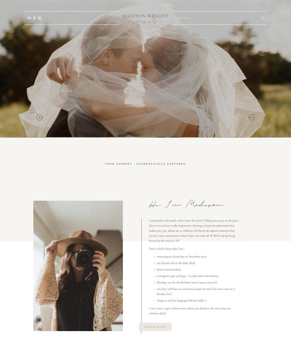 madisonwright-squarespace-site-wedding-photographer-osaka.jpg