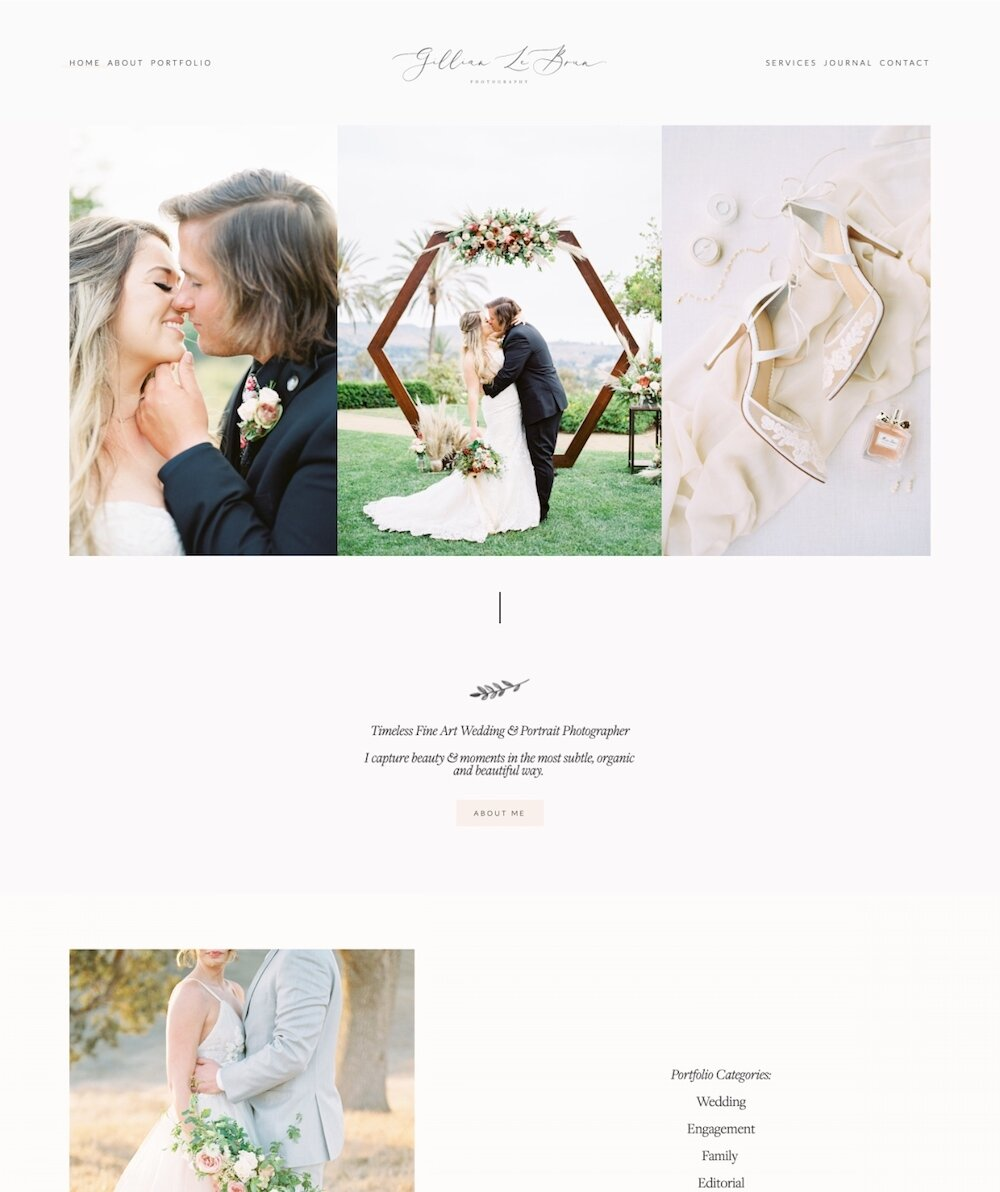 gillianlebrun-squarespace-site-wedding-photographer-leia.jpg