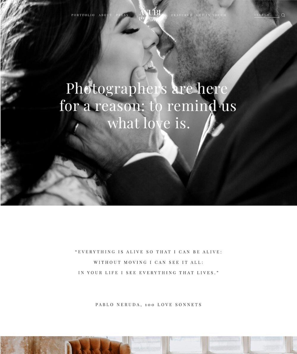 ayubiphotography-squarespace-site-wedding-photographer-onyx.jpg