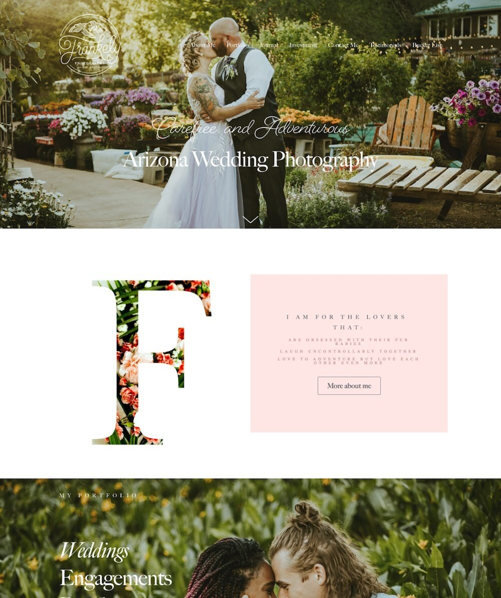 frankelyphotography-squarespace-site-wedding-photographer-venice.jpg