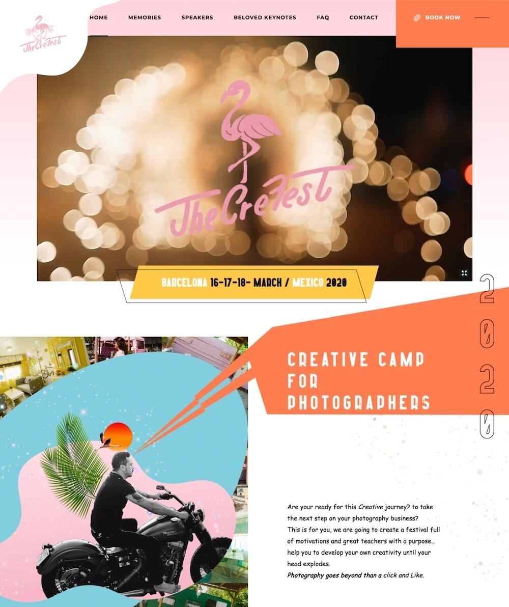 thecrefest-squarespace-site-photographers-workshop-custom-package.jpg