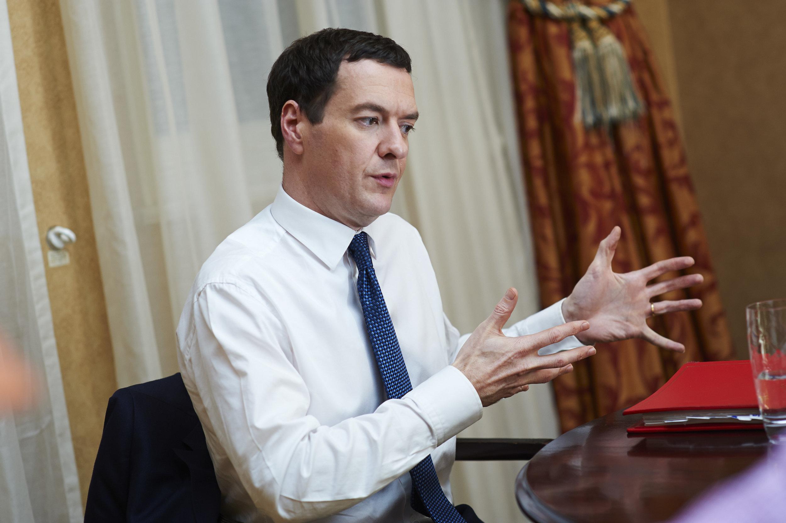 George_Osborne_184.jpg