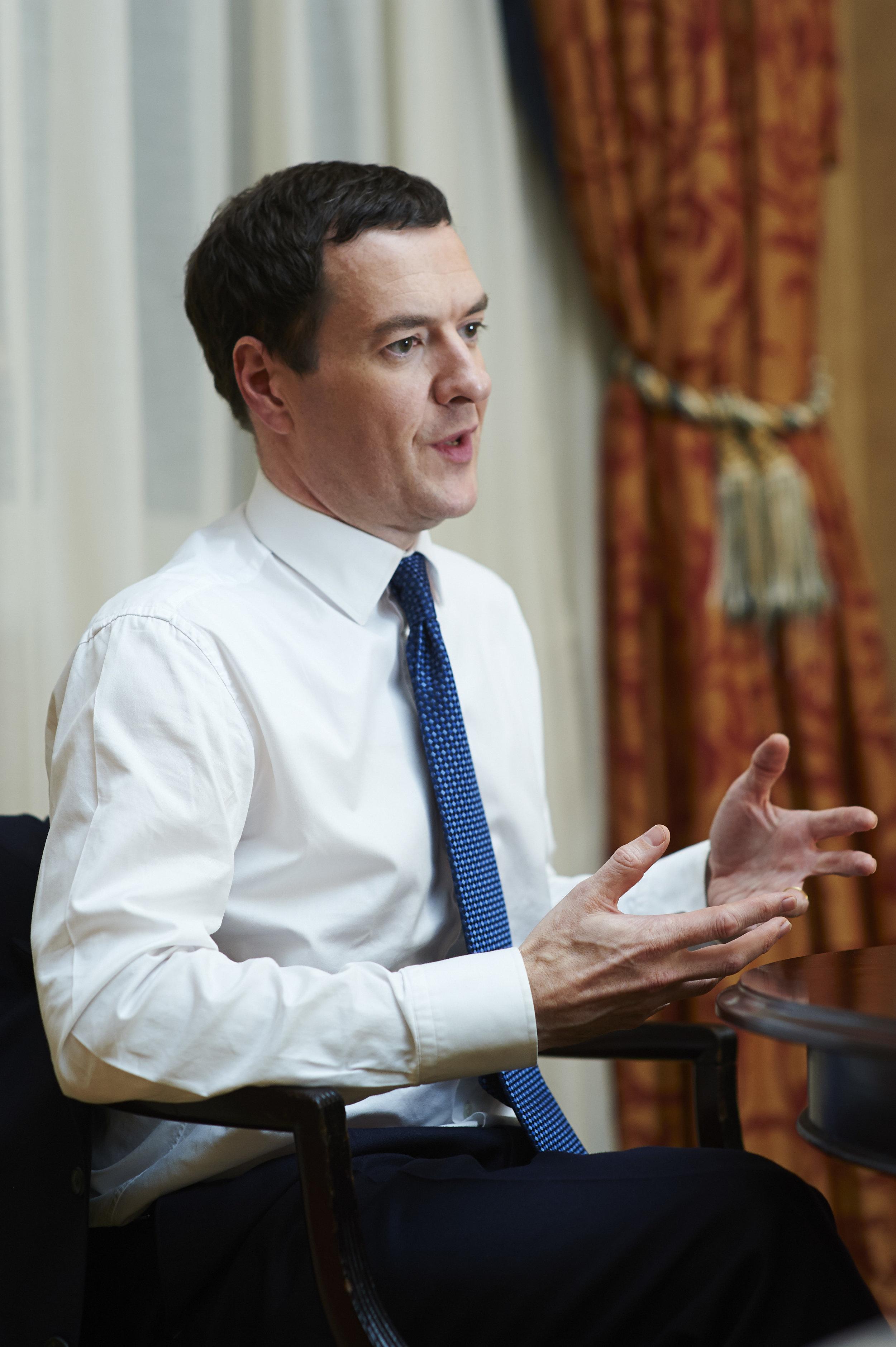 George_Osborne_186.jpg