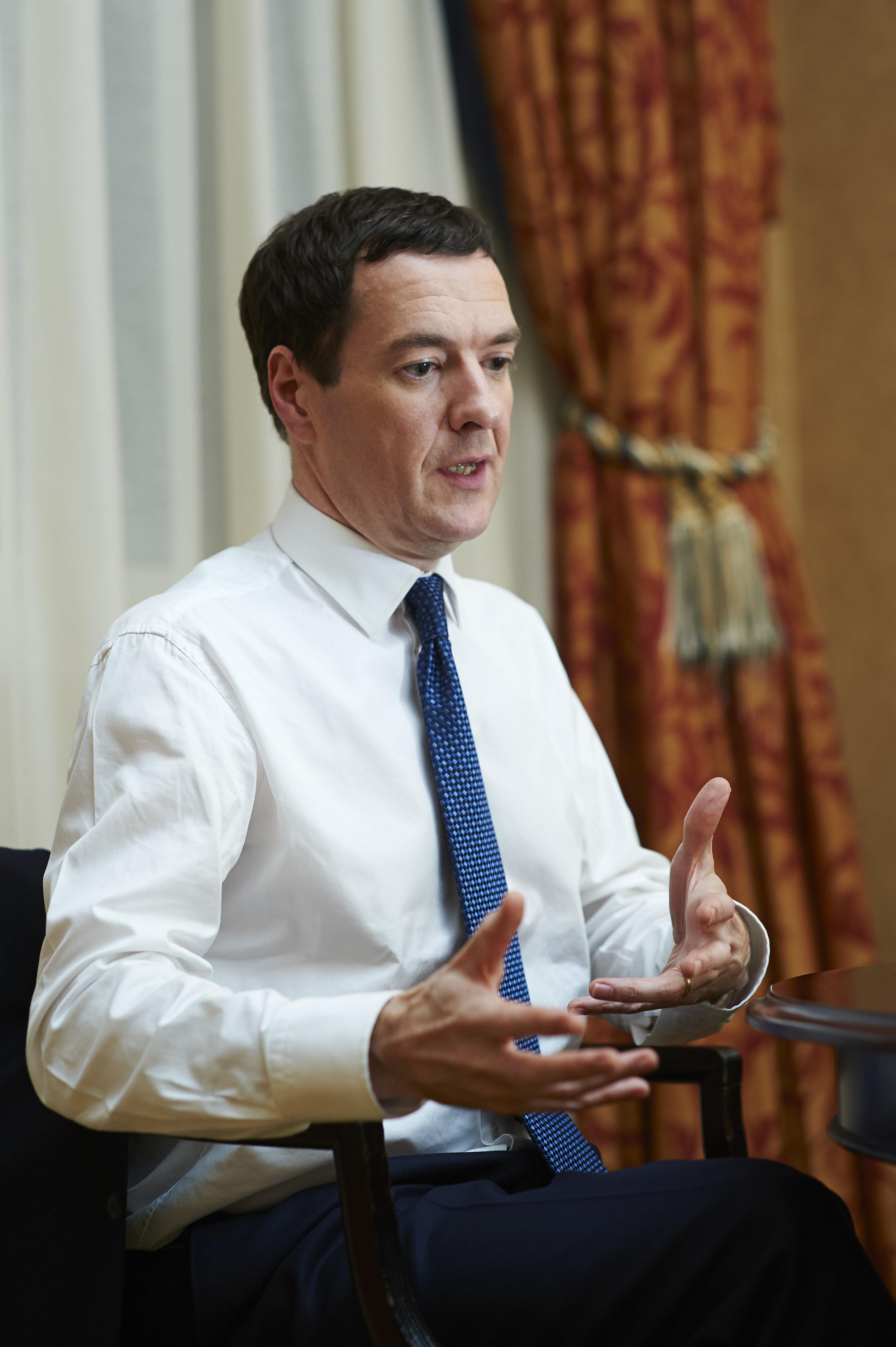George_Osborne_180.jpg
