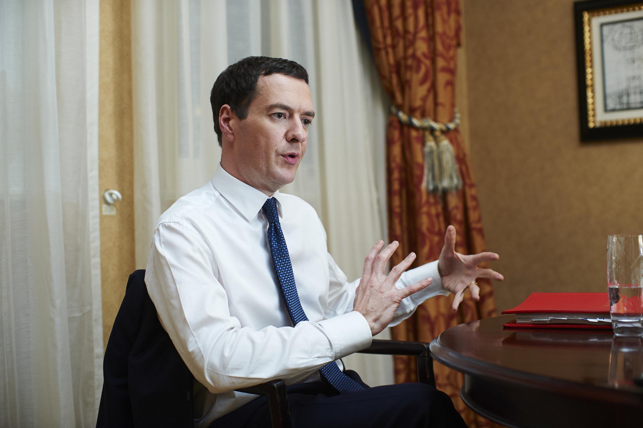 George_Osborne_191.jpg