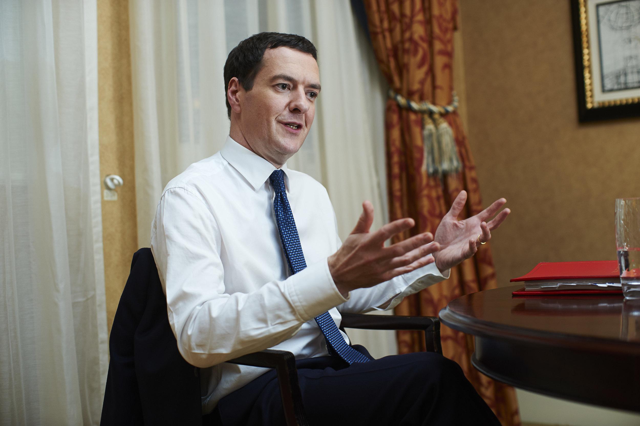 George_Osborne_188.jpg