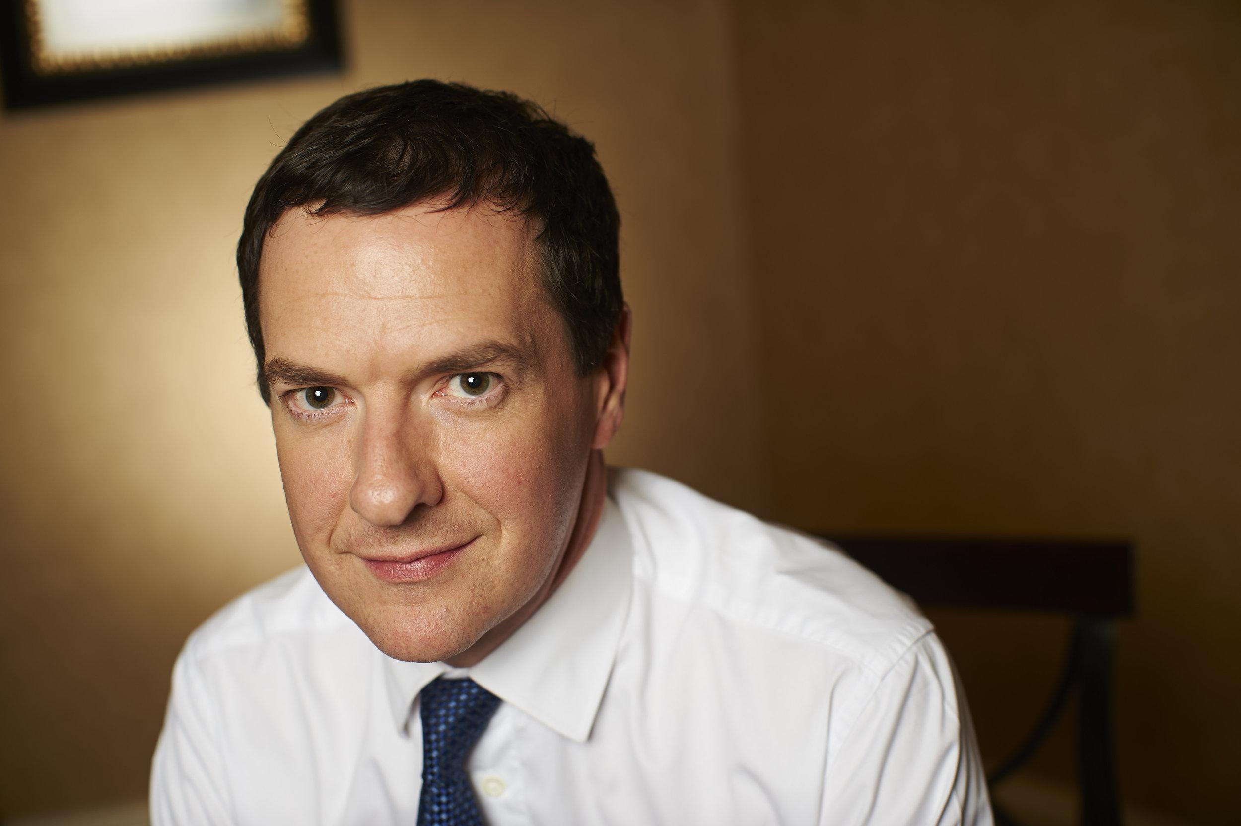 George_Osborne_194.jpg