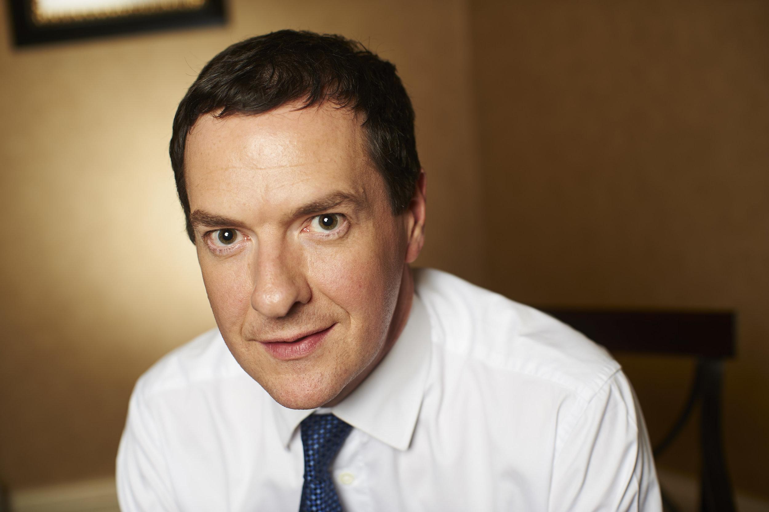 George_Osborne_203.jpg