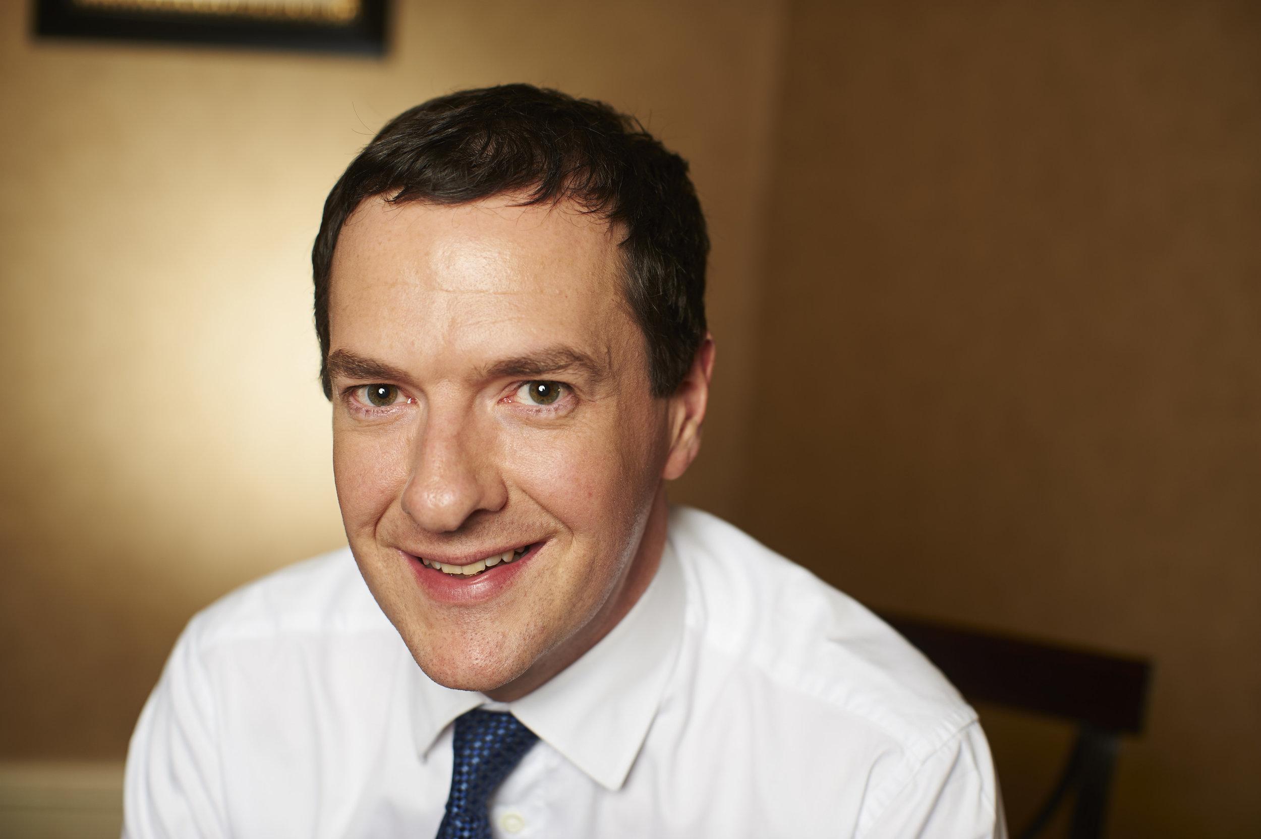 George_Osborne_211.jpg