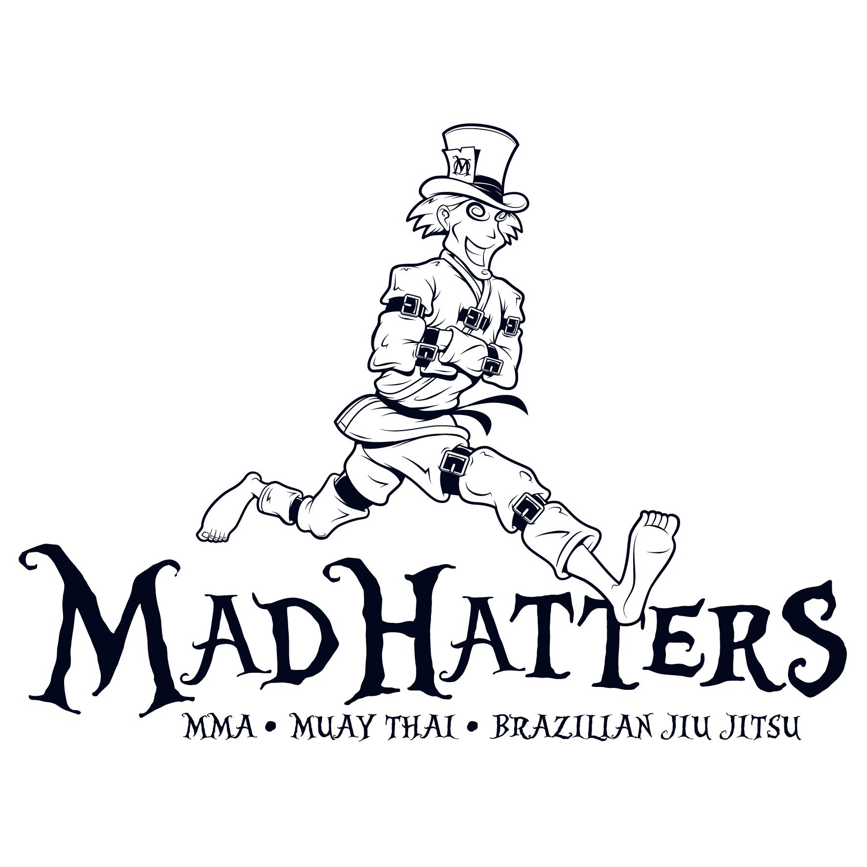 Mad Hatters Logo 6.jpg