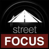 street_focus.jpeg