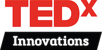 TEDxInnovations-logo.jpg