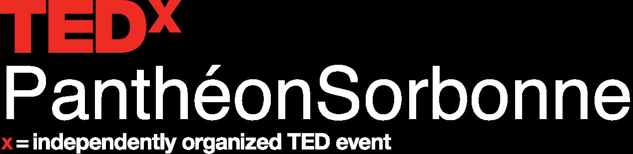 TEDx_Pantheon.png