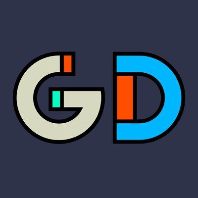 generacio-digital.jpg