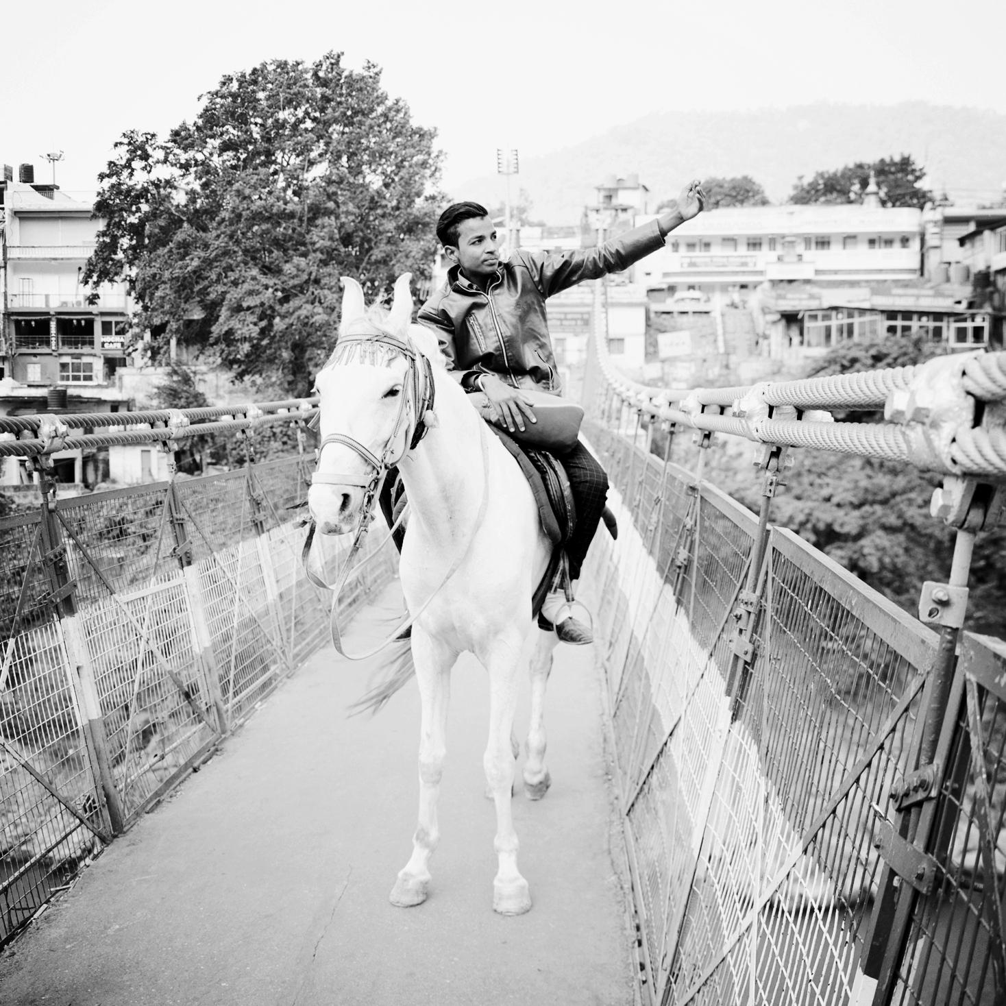 India - COMING SOON! Photographs created across India in Delhi, Mumbai, Rishikesh, Shillong, and Kolkata.