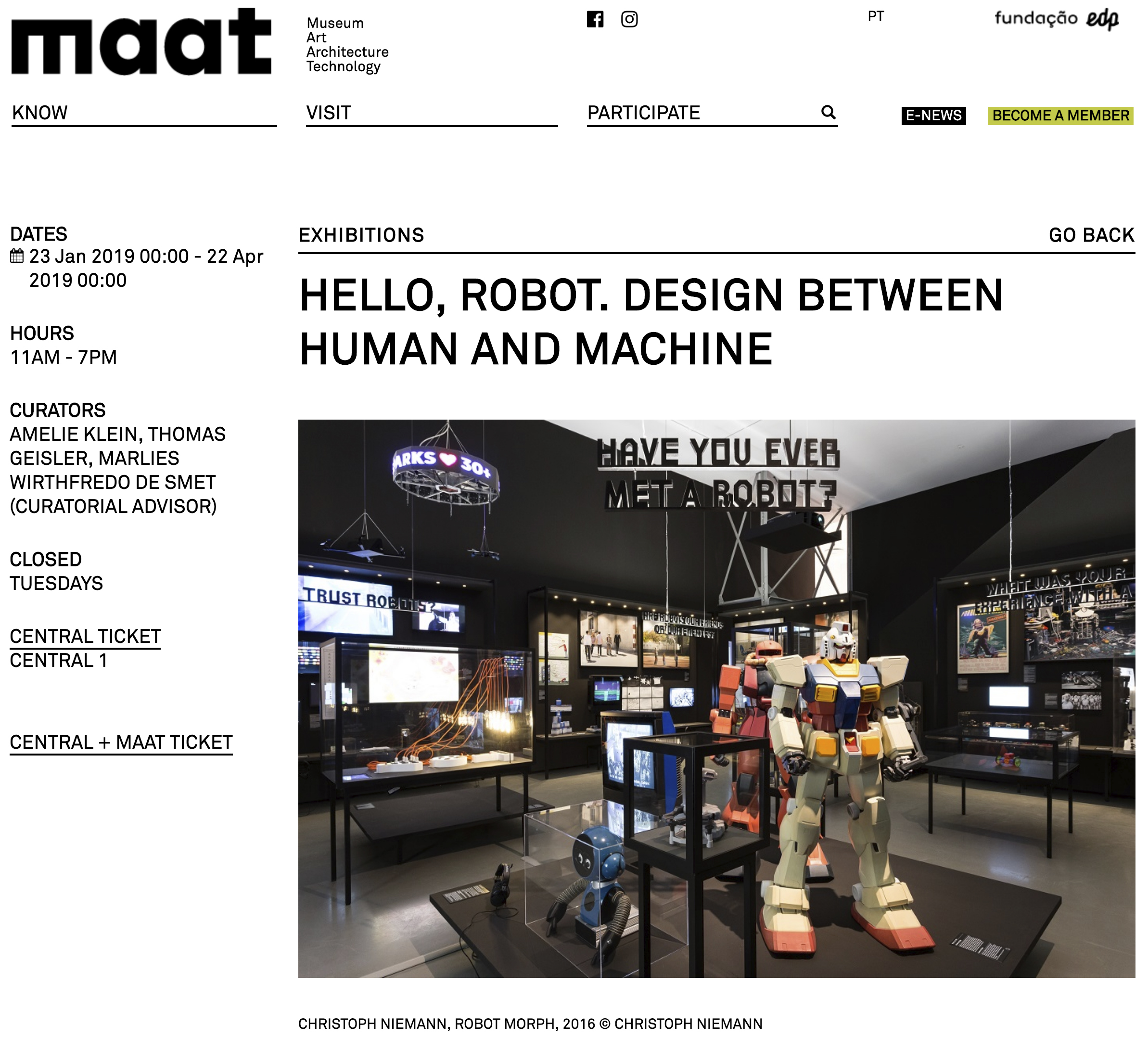 eric-pickersgill-removed-maat-hello-robot-exhibition.jpg