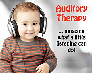 Auditory therapy baby boy.jpg