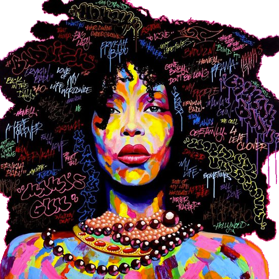 Badu-no-backgroundPinterest-http___www.streetartutopia.com_-p=7899.png