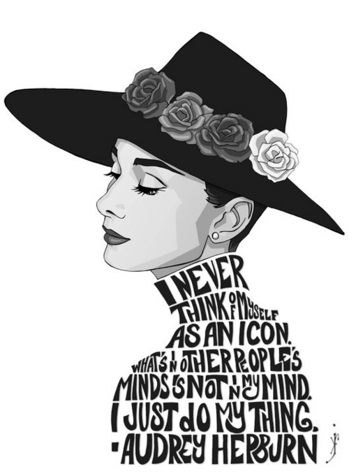 Audrey Word.jpg