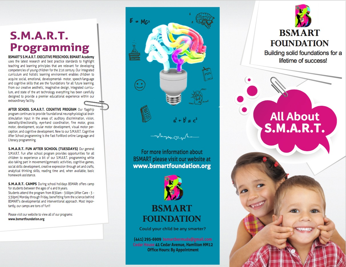 Click image to view or download brochure.
