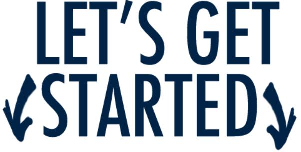 let's get started_1.jpeg