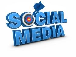 socialmedia-graphic.jpg