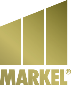 Markel_Gold Gradient_from JS.jpg