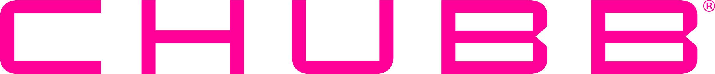 CHUBB_Logo_Magenta_JGB.jpg