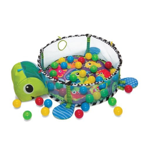 infanto-ball-pit-2.jpg