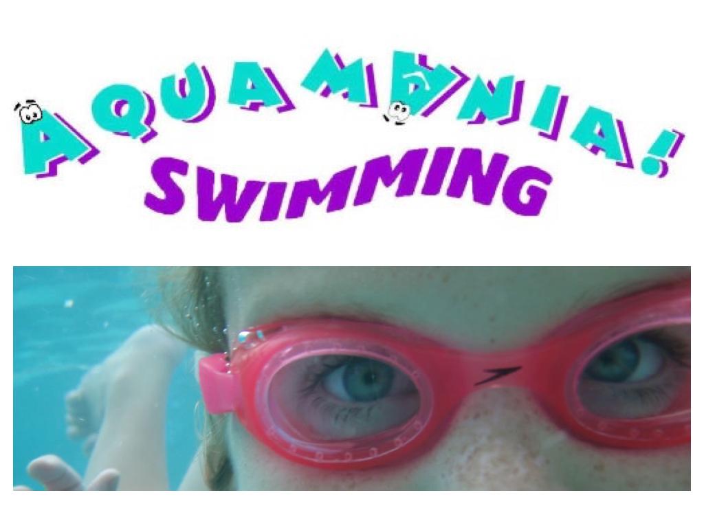 aquamania logo Katie_larger.001.jpeg