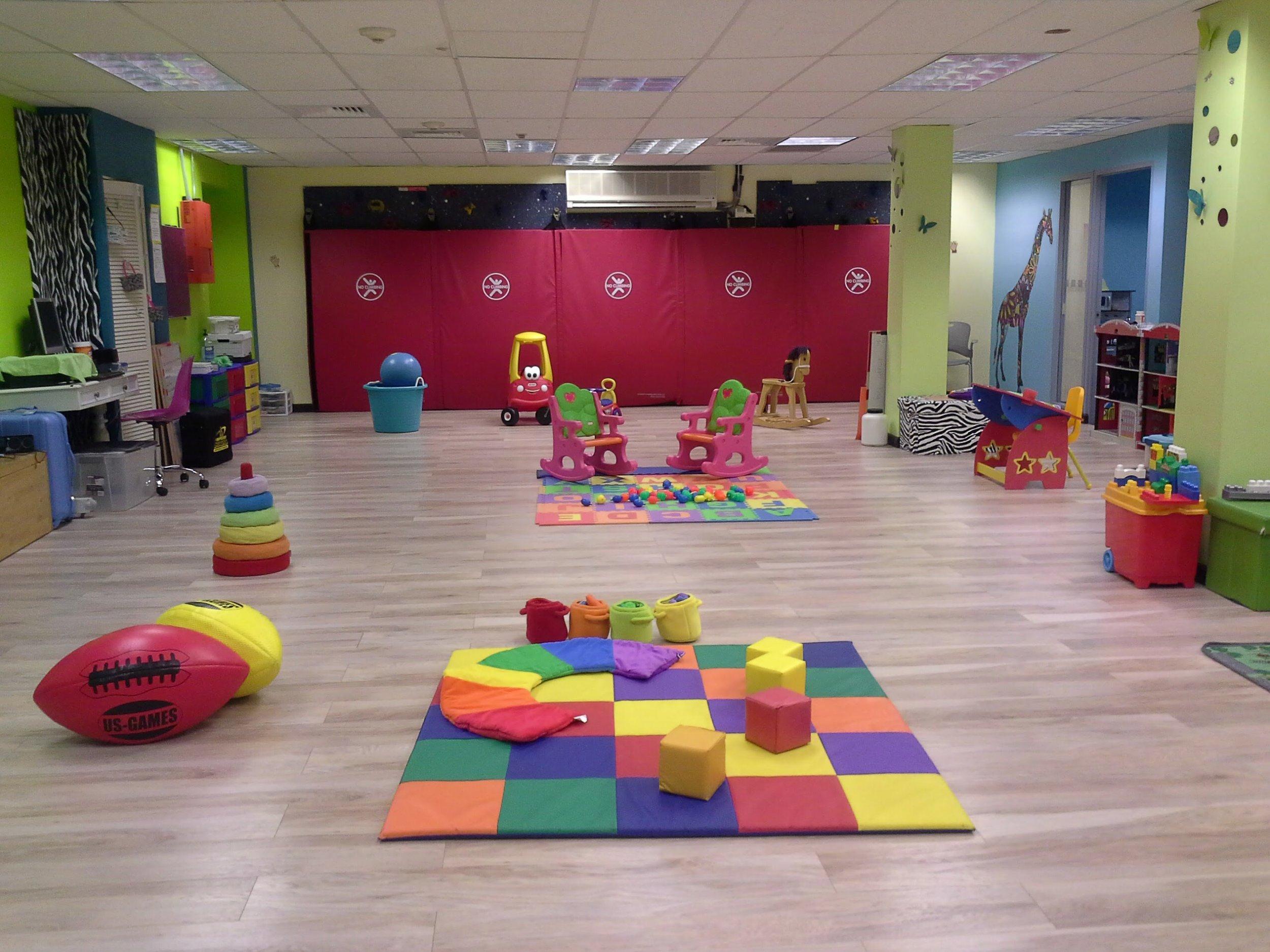 Facility Photo_15.jpg